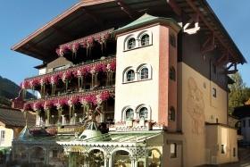 Hotel Bauer