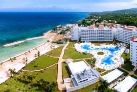 Luxury Bahia Principe Runaway Bay, Runaway