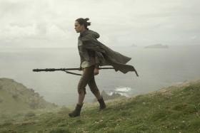 FLY&DRIVE Irsko Star Wars a Divoká atlantická stezka