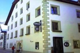 Hotel Kernwirt