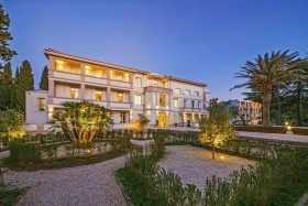 Hotel Port 9 (Ex Bon Repos)