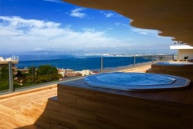 Hotel Ohtels Playa De Oro