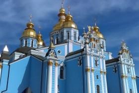 Černobyľ a Kyjev - zážitok, na ktorý sa nezabúda