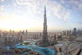 Omán - Emiráty - Katar