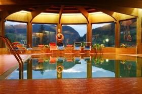 Hotel La Rodes *** - Ortisei