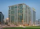 Coral Dubai Al Barsha (ex. Auris Plaza)