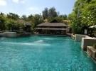 Centara Tropicana Resort
