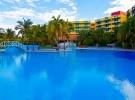 Barceló Solymar Resort