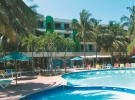 Club Amigo Tropical