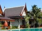 Thai Ayodhya Villa Resort & Spa