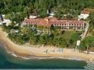 Taprospa Resort
