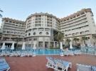Kirman Leodykia Resort