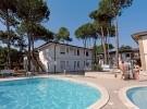 Villaggio Alemagna (Lido del Sole)