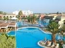 Atlantica Aeneas Resort & SPA