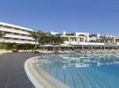 Andriana Princess Resort & Spa
