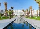 Iberostar Royal El Mansour & Thalasso