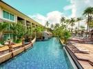 SENTIDO Graceland Khaolak Resort & Spa
