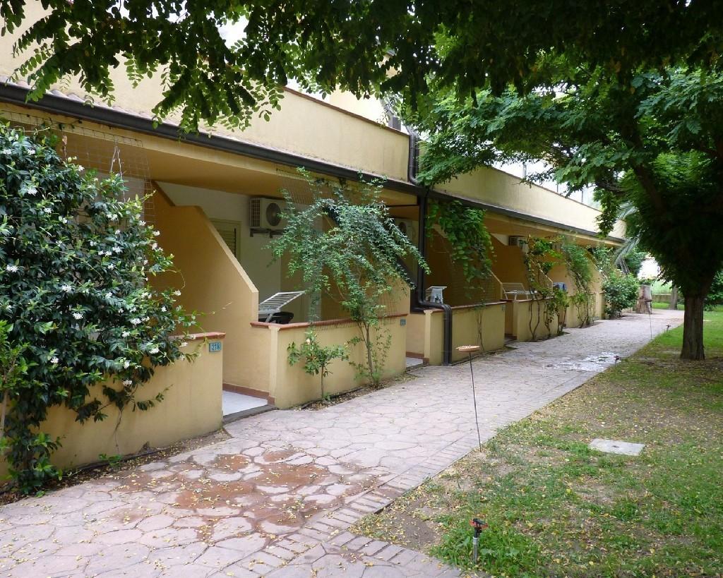 Hotel Green Garden Club Residence Z Jazdy A Recenzie
