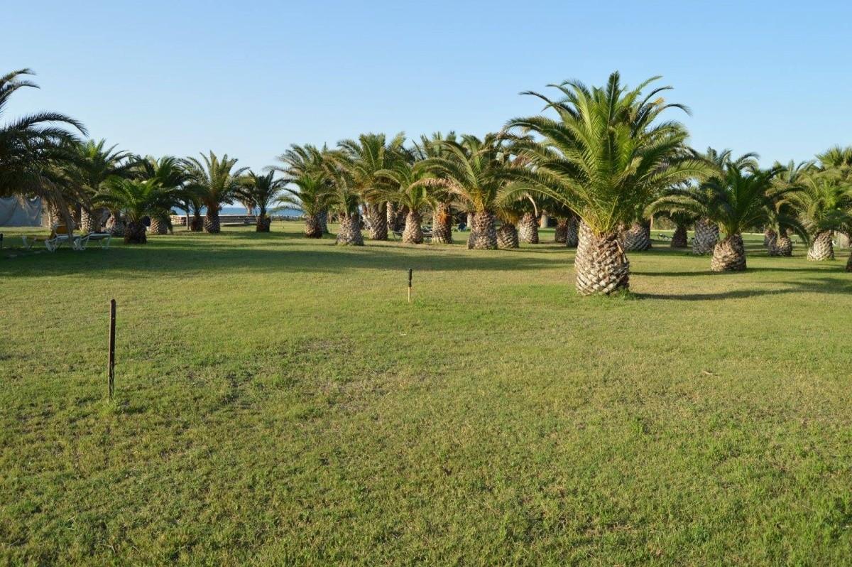Hotel Fiesta Garden Beach – zájazdy a recenzie – Invia.sk