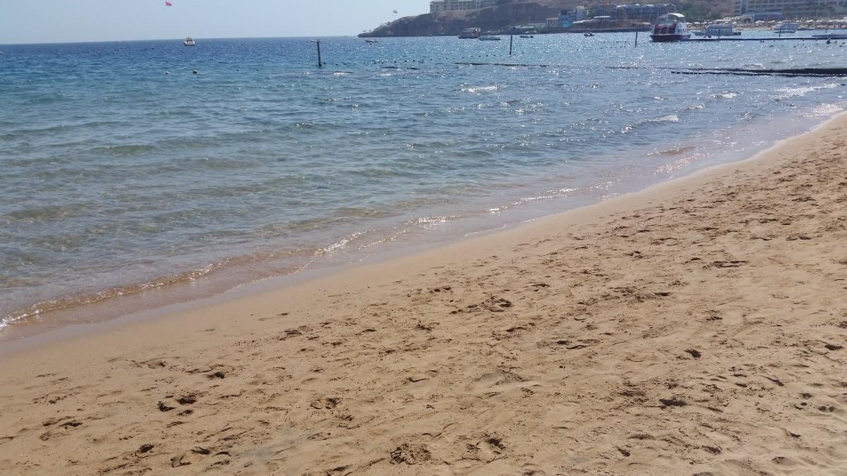 Hotel Ghazala Beach – zájazdy a recenzie – Invia.sk