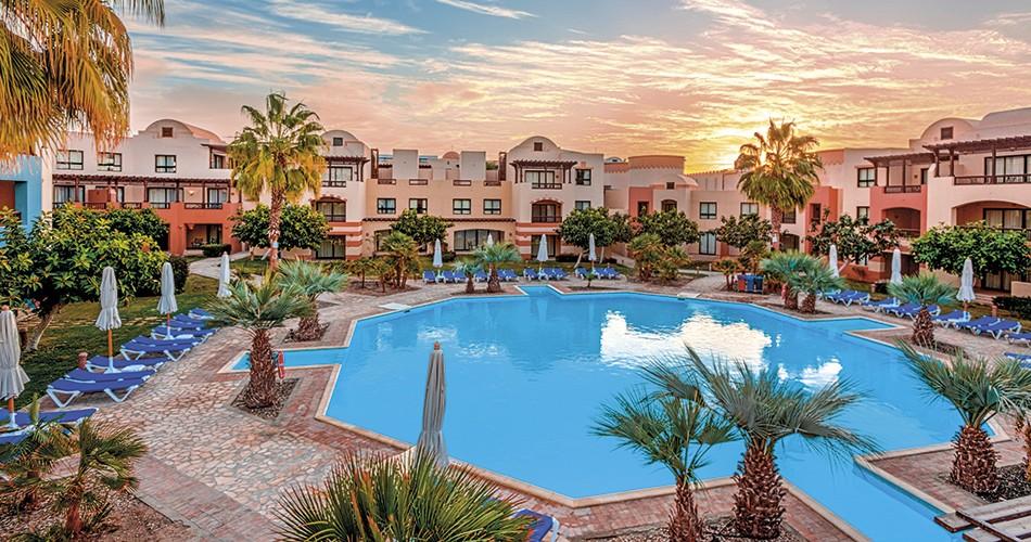 """15249d561 Hodnotenie 9 Skvelé """"Chtěla bych všem doporučit tento hotel. Byli jsme  naprosto nadšení od první chvíle.Prostě úžasná dovolená,..."""""""