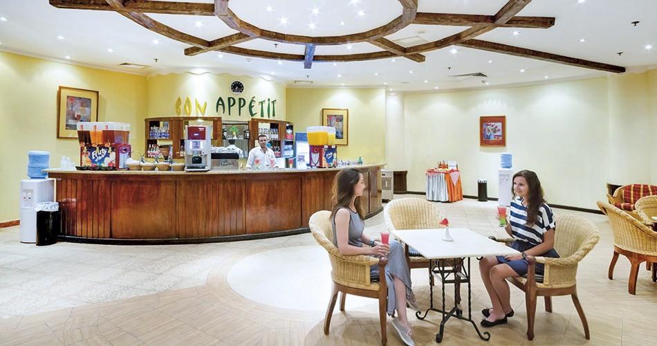 c9b7a8cb1b63 Hotel Grand Seas Hostmark Resort