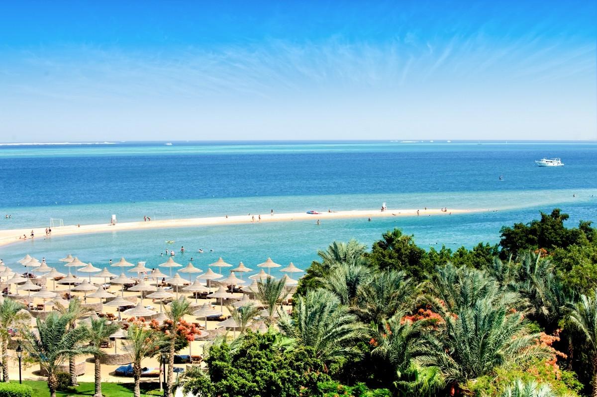9c17fa273234 Hotel Siva Grand Beach