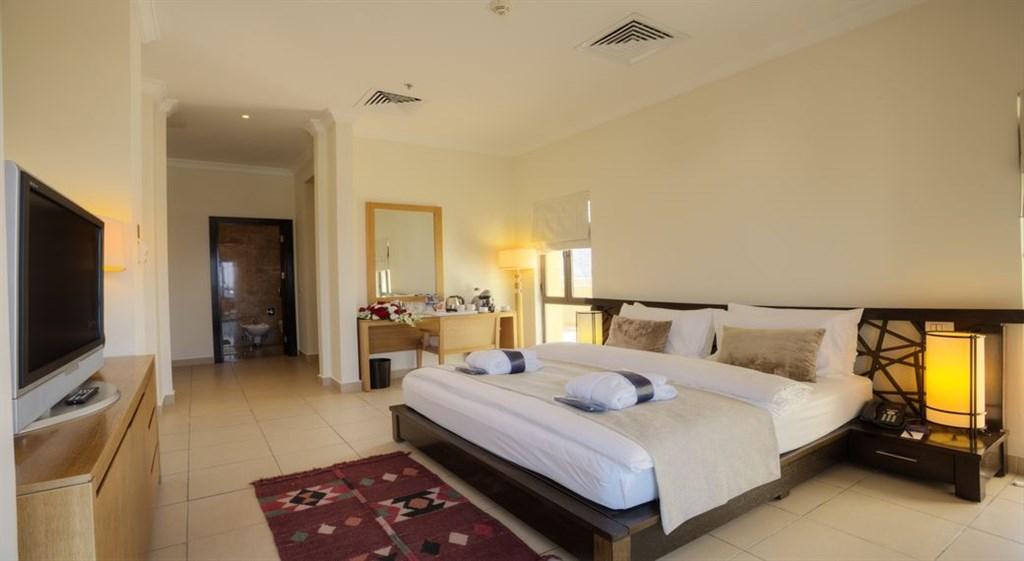 e456d9558f11 Hotel Grand Swiss Tala Bay