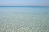 moře ve Varaderu