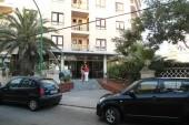 Orleans jun 2012
