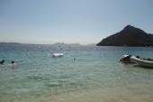 Pláž Formenter