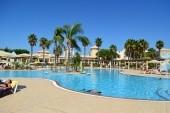 hlavný bazén