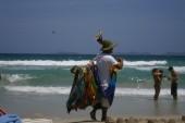 Playa Aqua