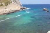 Zátoka Formentor