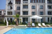 Green Life Resort