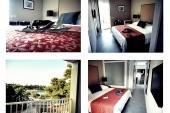 Naša izba :-)