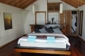 izba v beach villa 312
