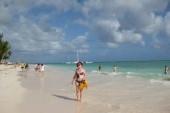 Blankytné more, nebo, paráda!!!!!