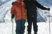 nejlepsi je Chamonix