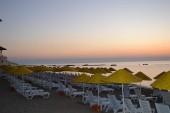 Salamis Bay Conti 1