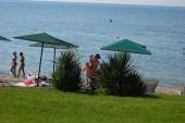 Elenite - Pláž
