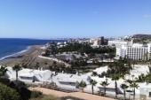 Grand Canaria IFA Beach