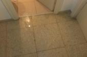 kúpeľňa v 1.izbe