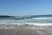 Severná pláž