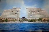Centra grand mirage resort