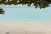 Sun Island 2017