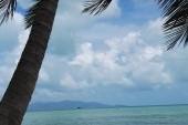 Hotelova plaz 1