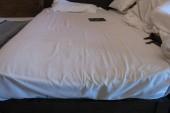 matrace do obloučku