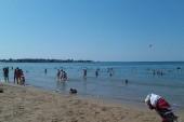 Foto pláž