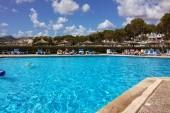 Spodní bazén